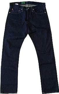 ralph lauren 018 jeans