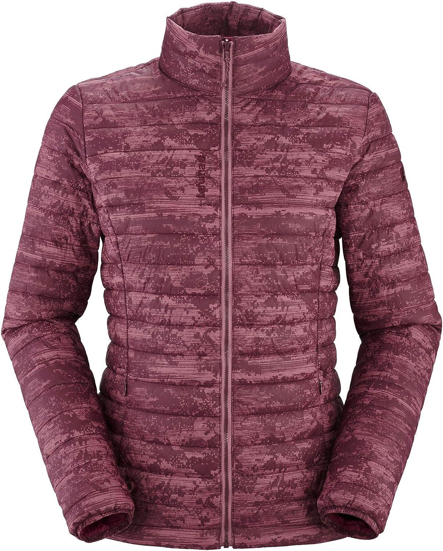 Lafuma Lfv11468-8601 Women's Fleece, women's, LFV11468-8601