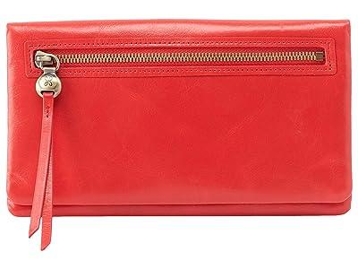 Hobo Lumen (Rio) Handbags