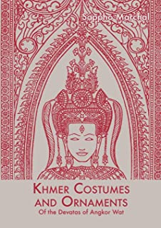 Best khmer fashion shop Reviews