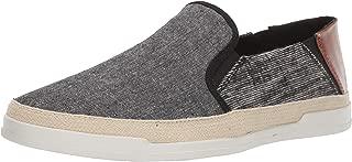 Men's Sandbarr Sneaker