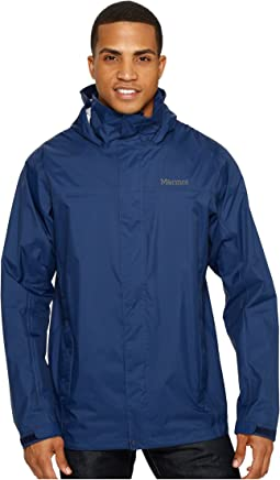 PreCip® Jacket Tall