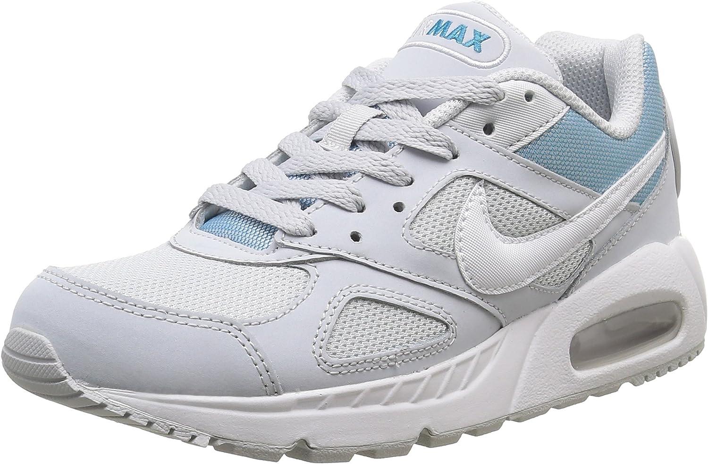Nike Damen WMNS WMNS Air Max Ivo Fitnessschuhe  günstig neu kaufen