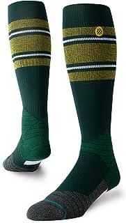 Stance Mens Diamond Pro Otc Stripe Socks