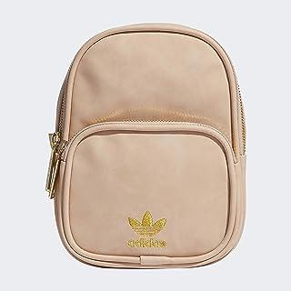 Women's Originals Mini PU Suede Backpack
