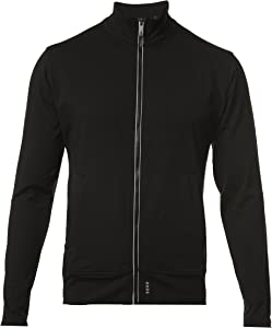SODO 206 Full Zip Light Jacket