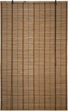 Best wood vertical shades Reviews