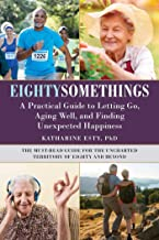 Best psychology and aging Reviews