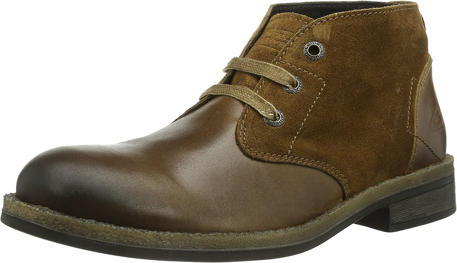 Camel active Conway, Men's Boots