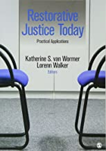 katherine justice today