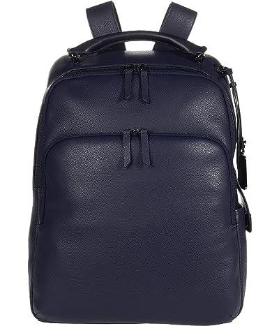 Tumi Stanton Gemma Backpack
