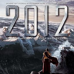 2012 2009 Soundtracks Imdb