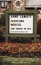 Best anne lamott traveling mercies Reviews
