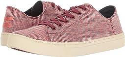 Lenox Sneaker