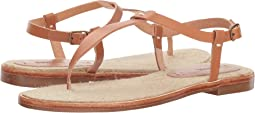 Classic Leather Thong Sandal