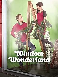 Best winter wonderland film Reviews