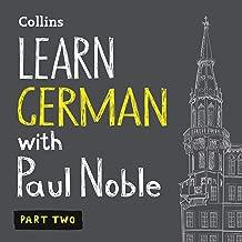 paul noble german part 2