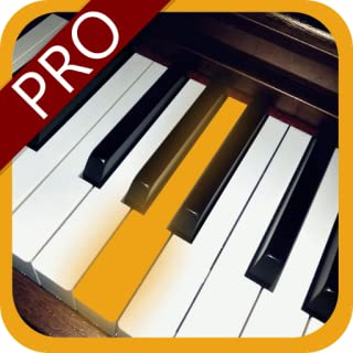Best melody piano app Reviews