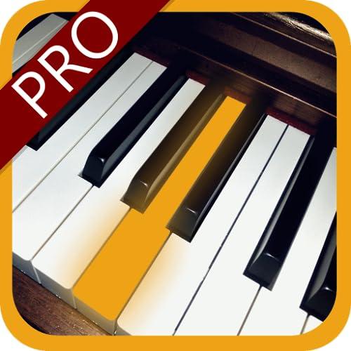 learn piano app - 7
