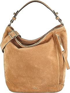 Suchergebnis auf für: Abro Handtaschen: Schuhe