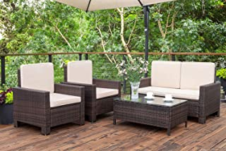morrisons garden furniture set