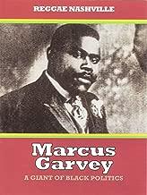 Best marcus garvey documentary Reviews