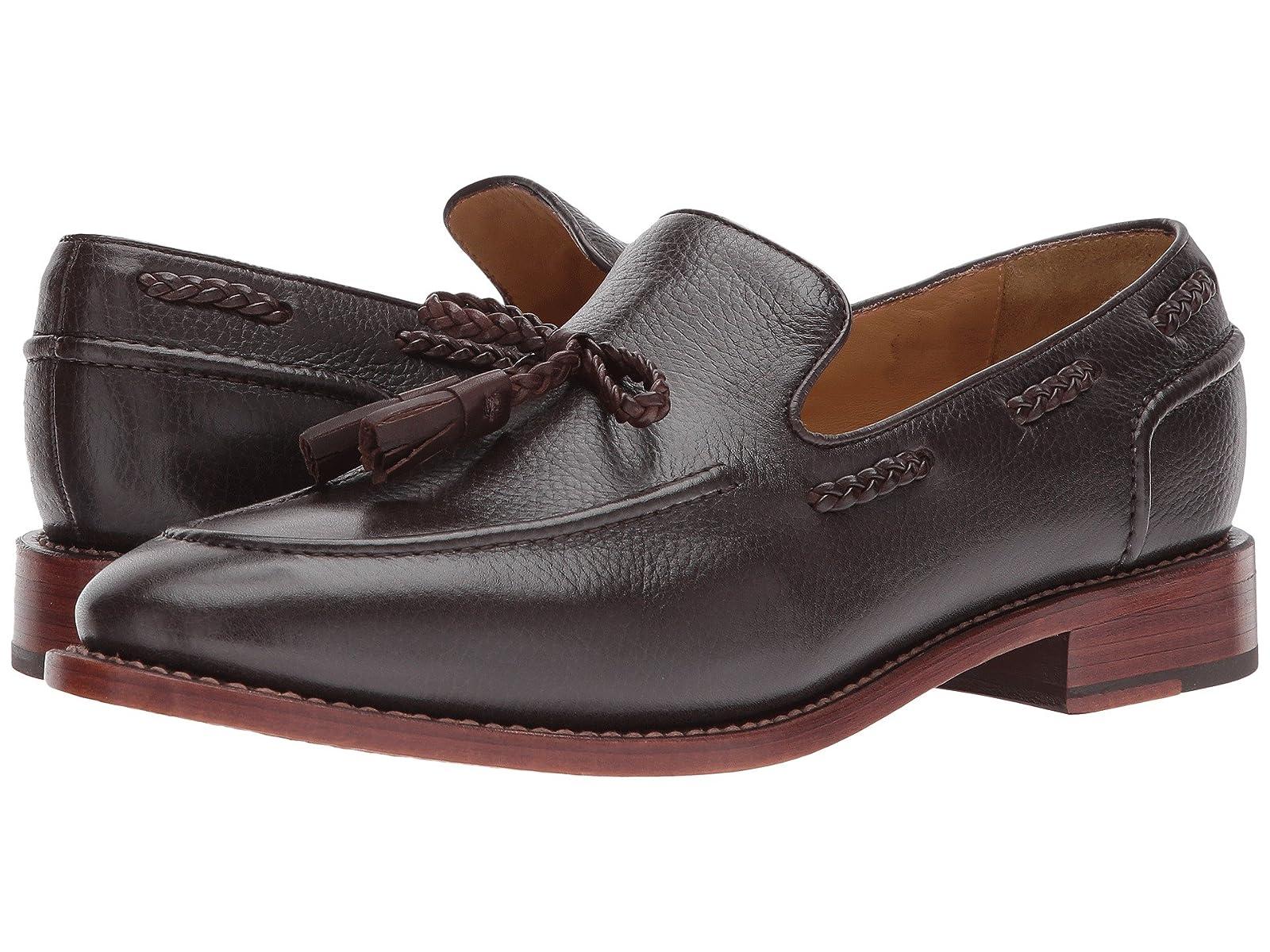 Michael Bastian Gray Label Michael Bastian LoaferCheap and distinctive eye-catching shoes