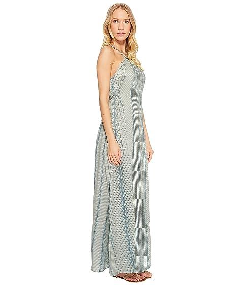 Dress Dress Dress Lenore Lenore Lenore O'Neill O'Neill O'Neill Dress O'Neill O'Neill Lenore Dress O'Neill Lenore ABqg6AY
