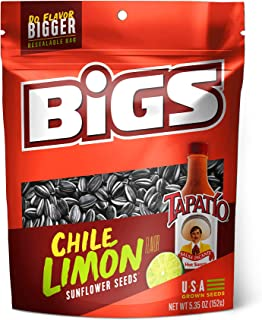 Best chile seeds for sale Reviews