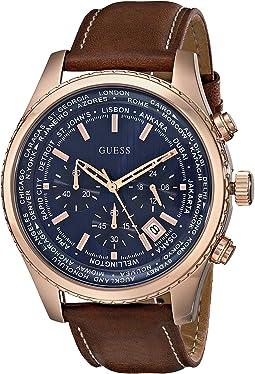 GUESS - U0500G1