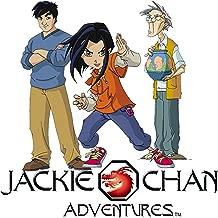 Best jackie chan season Reviews