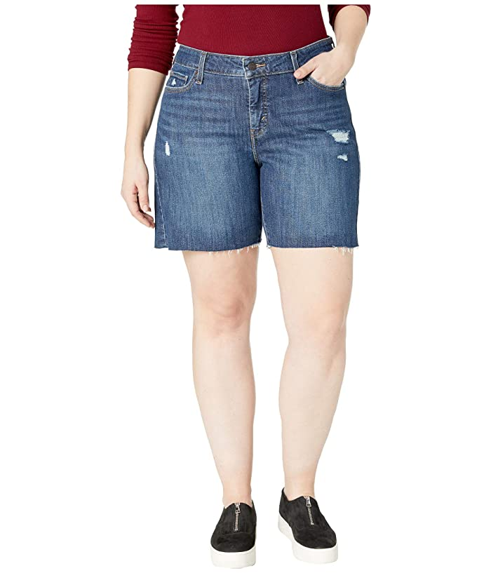Levi S Reg Plus New Shorts