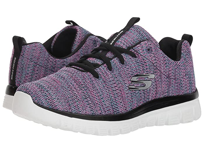 SKECHERS Graceful Twisted Fortune | 6pm