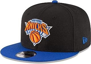 Best new york knicks new era hats Reviews