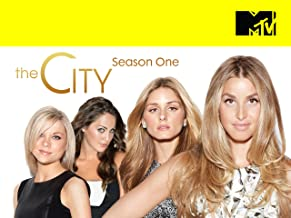 Best the city whitney port Reviews