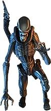 NECA Alien 3 7