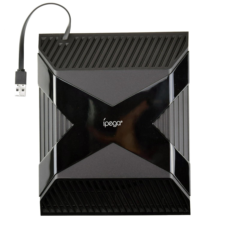 Best Xbox One Cooling Fan