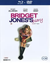 Bridget Jones's Diary (Special Edition)