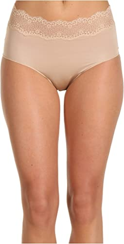 Perfect Pair Brief 2461