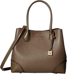 Bags · Handbags · MICHAEL Michael Kors · Women. New. Mercer Gallery Medium  Center Zip Tote 770f22d701
