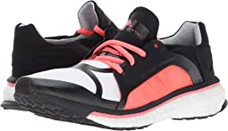 adidas by Stella McCartney - Energy Boost
