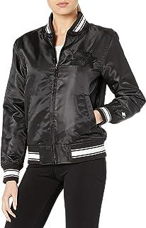 Women's Insulated Bomber Jacket, Amazon Exclusive