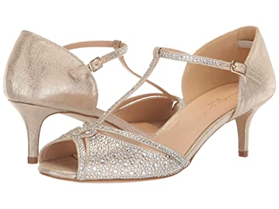 Paradox London Pink Seva (Champagne) Women