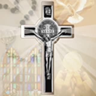 A4C - Answers 4 Catholics