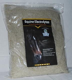 Celtics Sea Salt Equine Electrolytes (5 lb)