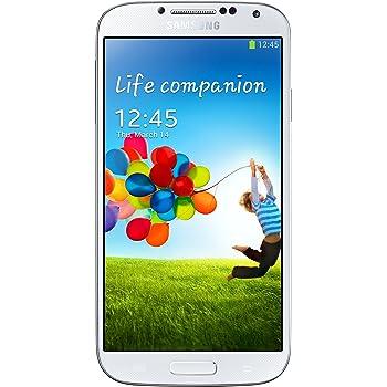 Samsung GT-I9506 - Smartphone libre Android (pantalla 5