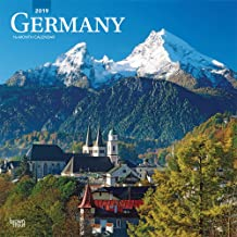 Best german publishers travel guides Reviews