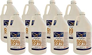Best isopropyl alcohol 100ml Reviews