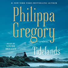 Tidelands: The Fairmile Series, Book 1