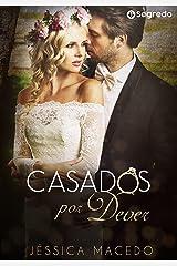 Casados por Dever eBook Kindle